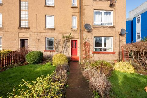2 bedroom flat for sale - 13 Mansfield Road, Musselburgh, EH21 7DS