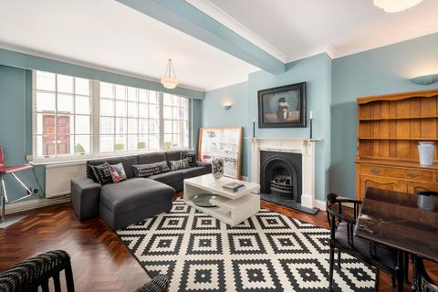 2 bedroom terraced house for sale - Victoria Grove Mews, London, W2