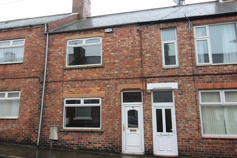 3 bedroom terraced house to rent - Arthur Street, Ferryhill, DL17