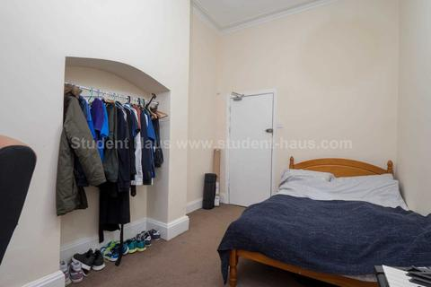 3 bedroom house share to rent - Parsonage Road, Manchester, M20 4PB