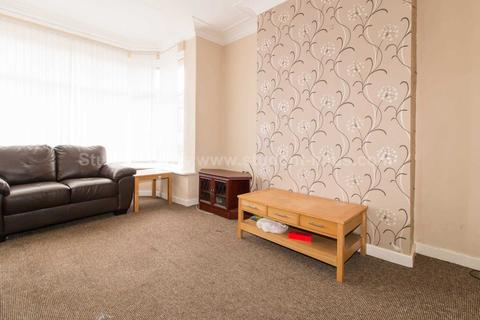 5 bedroom house to rent - Murray Street, Salford, M7 2DX