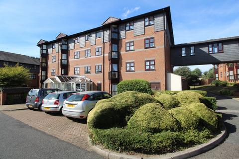2 bedroom flat for sale - Woodville Grove Welling DA16