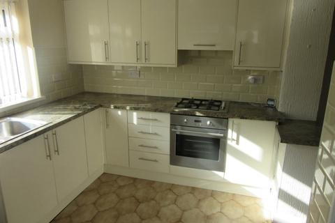 3 bedroom terraced house to rent - Gors Avenue, Mayhill, Swansea. SA1 6RT