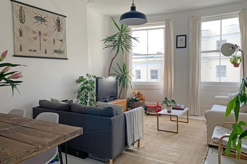 2 bedroom flat for sale - Lansdowne Place, Hove, East Sussex, BN3