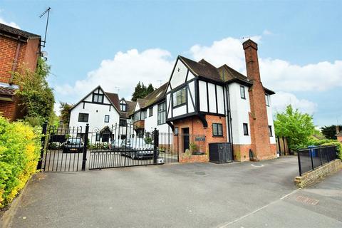 4 bedroom terraced house to rent - Woodridge Close, Bracknell, Berkshire, RG12