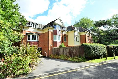 2 bedroom apartment to rent - Marchmont Place, Larges Lane, Bracknell, Berkshire, RG12