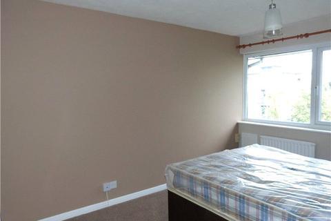 1 bedroom house share to rent - The Oaks, Bracknell, Berkshire, RG12