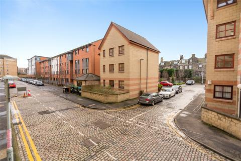 2 bedroom house to rent - 41/2 Mitchell Street, Edinburgh, EH6
