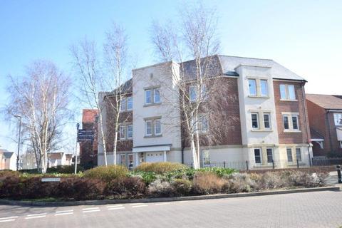 2 bedroom apartment to rent - Osprey Avenue, Bracknell, Berkshire, RG12