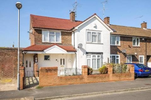 1 bedroom house share to rent - Peregrine Close, Bracknell, Berkshire, RG12