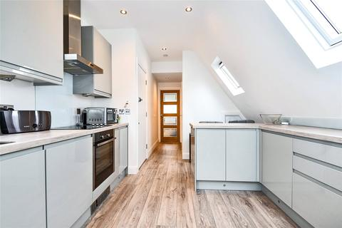 1 bedroom apartment for sale - Southwell Park Road, Camberley, Surrey, GU15
