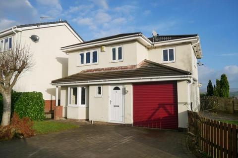 4 bedroom detached house to rent - Heath Close, Kendal, Cumbria, LA9 5BW