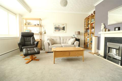 2 bedroom maisonette for sale - Covey Close, Farnborough, Hampshire, GU14