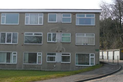 1 bedroom flat to rent - The Greenways, Carr Road, Stocksbridge, Sheffield