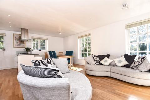3 bedroom apartment to rent - Ray Mill Inn, Boulters Lock Island, Maidenhead, Berkshire, SL6