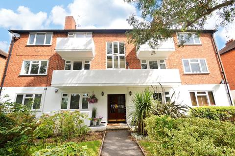 2 bedroom apartment to rent - River Court, Taplow, Maidenhead, Buckinghamshire, SL6