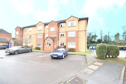 Studio to rent - Corfe Place, Maidenhead, Berkshire, SL6