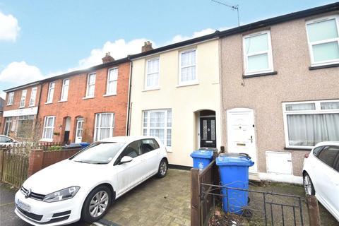 1 bedroom maisonette to rent - Blackamoor Lane, Maidenhead, Berkshire, SL6