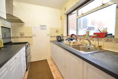 1 bedroom semi-detached house to rent - Laggan Road, Maidenhead, Berkshire, SL6