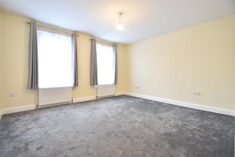 1 bedroom maisonette to rent - Blackamoor Lane, Maidenhead, Berkshire, SL6