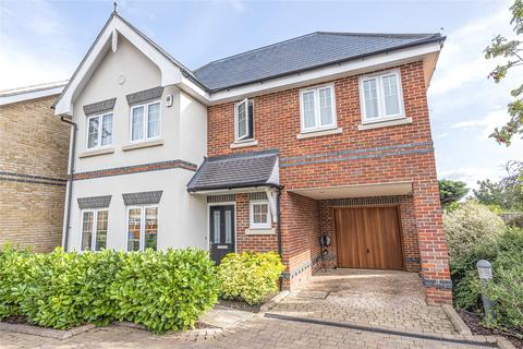 5 bedroom detached house for sale - Simpson Close, Maidenhead, Berkshire, SL6