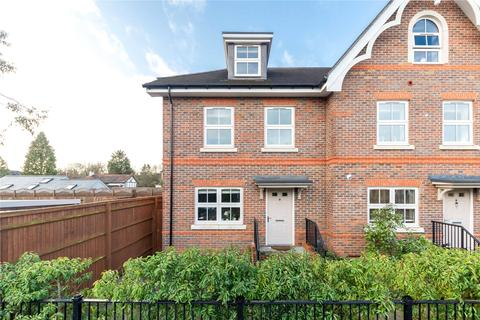 4 bedroom house for sale - Cutlers Close, Maidenhead, Berkshire, SL6