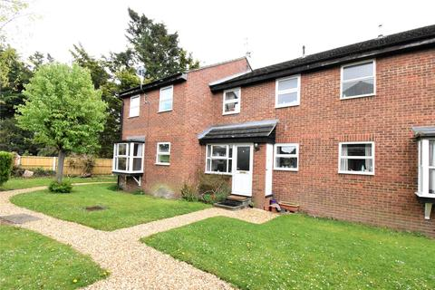 1 bedroom terraced house for sale - Simpson Close, Maidenhead, Berkshire, SL6