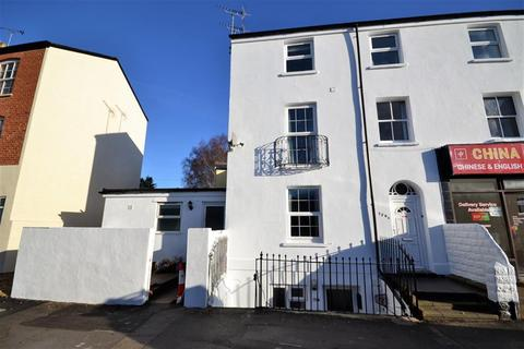 2 bedroom apartment to rent - London Road, Cheltenham