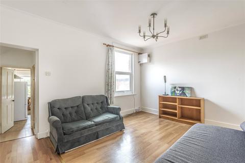 1 bedroom apartment to rent - Carnarvon Road, Reading, Berkshire, RG1