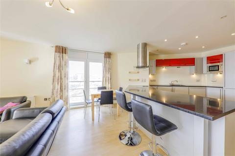 2 bedroom apartment to rent - The Meridian, Kenavon Drive, Reading, Berkshire, RG1