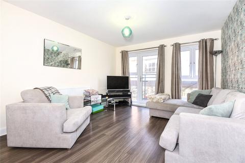 2 bedroom apartment to rent - Englefield House, Moulsford Mews, Reading, Berkshire, RG30