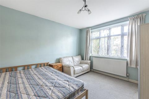 1 bedroom house share to rent - Randolph Road, Caversham, Berkshire, RG1