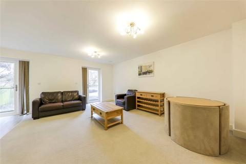 2 bedroom apartment to rent - Friary Court, Tudor Road, Reading, Berkshire, RG1
