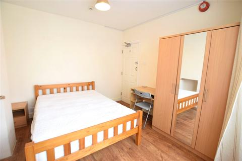 1 bedroom in a house share to rent - Goldsmid Road, Reading, Berkshire, RG1