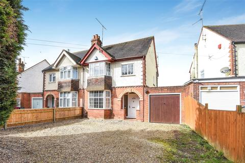 3 bedroom semi-detached house to rent - Burghfield Road, Reading, Berkshire, RG30