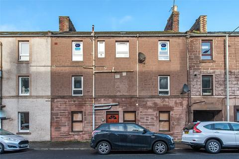2 bedroom flat for sale - Flat 6, 29 Union Street, Montrose, Angus, DD10