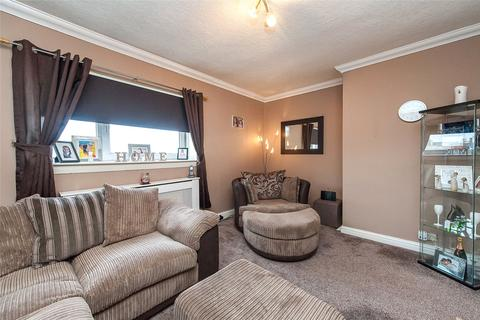 2 bedroom flat for sale - Flat 6, 29 Union Street, Montrose, Angus, DD10
