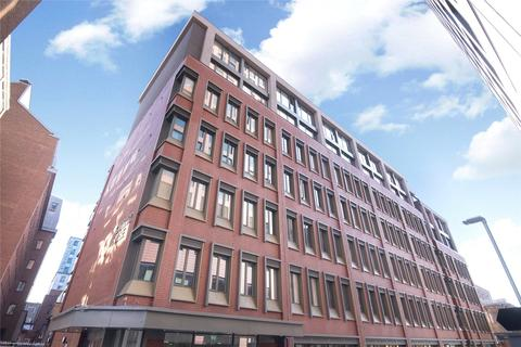 3 bedroom apartment for sale - Garrard House, 30 Garrard Street, Reading, Berkshire, RG1