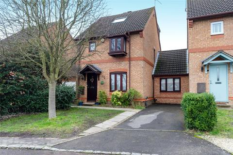 4 bedroom link detached house for sale - Astra Mead, Winkfield Row, Berkshire, RG42