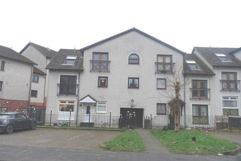 2 bedroom flat to rent - Ardmaleish Road, Castlemilk