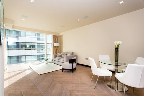 1 bedroom apartment to rent - Balmoral House, One Tower Bridge, Tower Bridge SE1