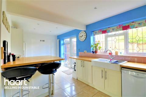 3 bedroom semi-detached house for sale - Poynters Road, LUTON