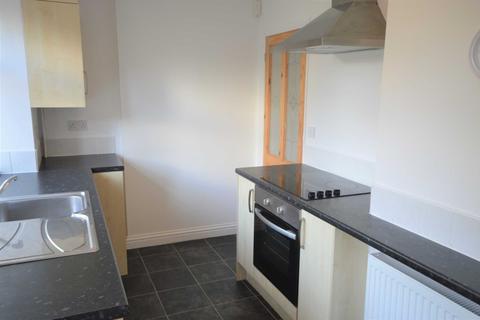 3 bedroom semi-detached bungalow to rent - Dryden Avenue, Cheadle
