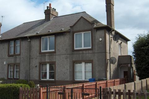 2 bedroom flat to rent - Den Walk, , Buckhaven, KY8 1DH