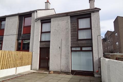 3 bedroom terraced house to rent - Mount Pleasant, , Leslie, KY6 3BU