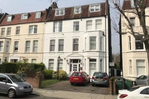 Garage for sale - Greencroft Gardens, South Hampstead NW6