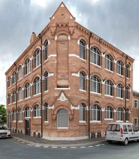 1 bedroom apartment to rent - Camden house, Grey Street, Ashton-under-Lyne,
