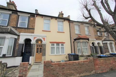 3 bedroom terraced house for sale - Dundee Road, South Norwood, SE25