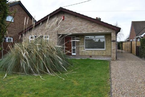 3 bedroom bungalow to rent - 6a Broad Green, Cranfield, MK43 0JQ