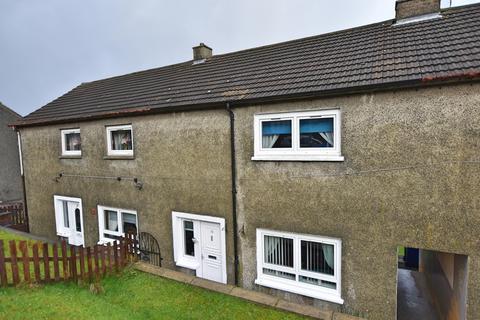 2 bedroom terraced house for sale - BERWICK ROAD PORT GLASGOW